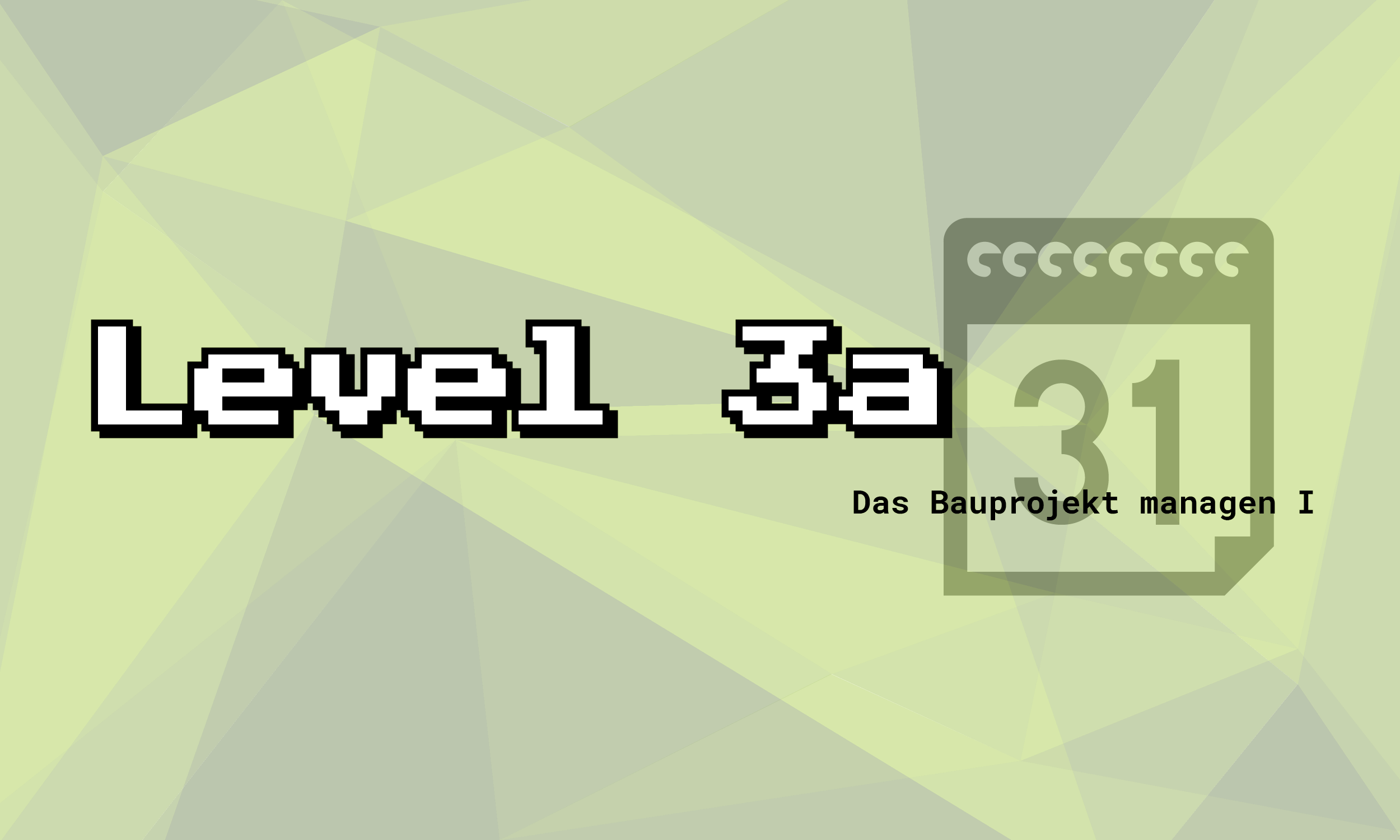 Level 3a